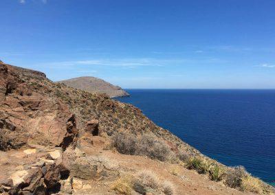 Cabo de Gata 3
