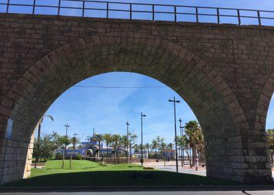 Almería 1