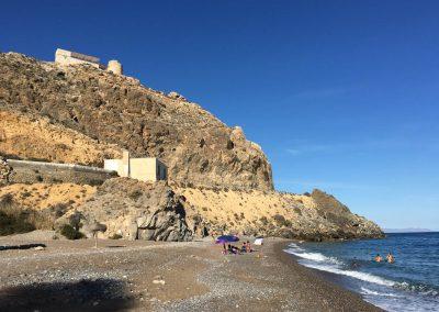 Almería 6