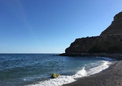 Almería 8