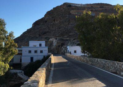 Almería 10