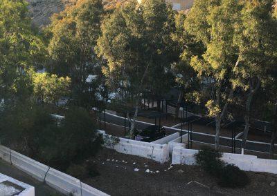 Almería 12