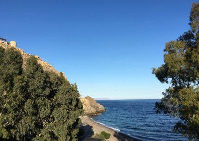 Almería 13