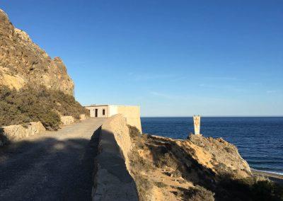 Almería 14