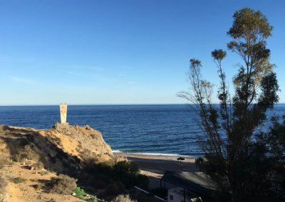 Almería 15