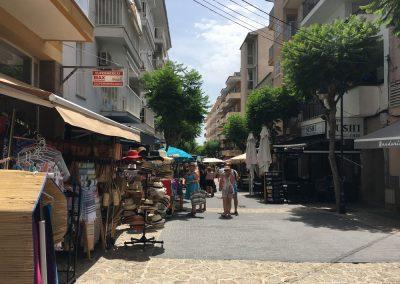 Mallorca - Port d'Alcudia