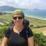 2. Etappe: Von San Sebastián nach Zarautz