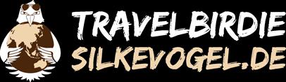 Reiseblog Silke Vogel – travelbirdie