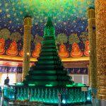 12 kostenlose Sehenswürdigkeiten in Bangkok