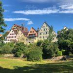 12 kostenlose Sehenswürdigkeiten in Bietigheim-Bissingen