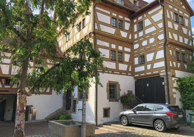 12 kostenlose Sehenswürdigkeiten in Bietigheim-Bissingen 2
