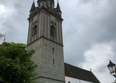 Radolfszeller Münster
