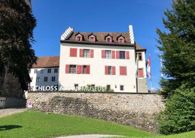 Historisches Museum Arbon