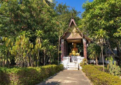 Phon Heuang Luang Prabang